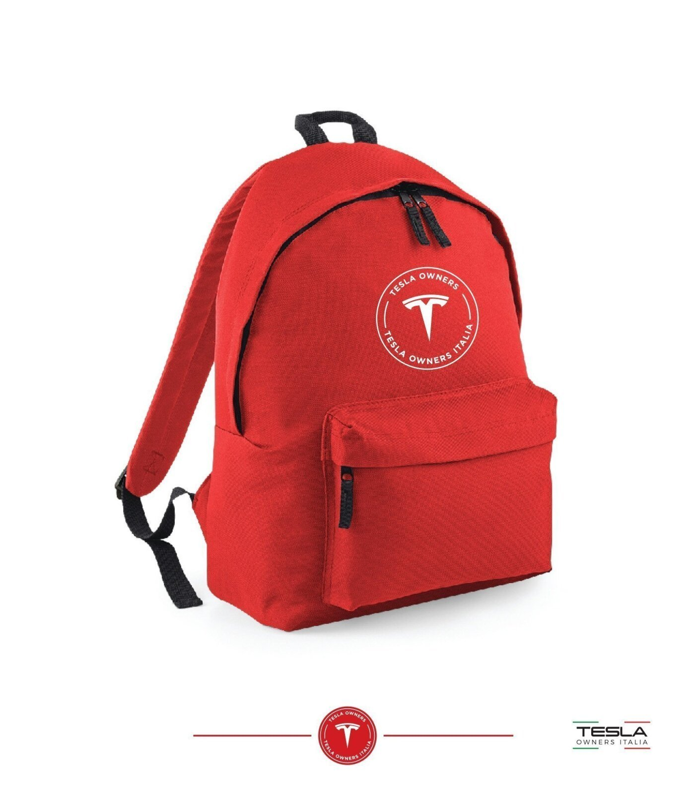 ORIGINAL TOI BACKPACK