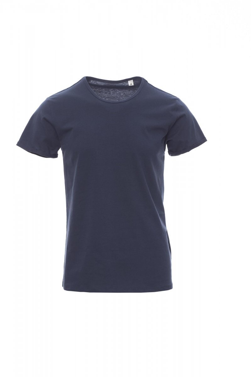 YOUNG | T-SHIRT MANICA CORTA JERSEY 150 GR
